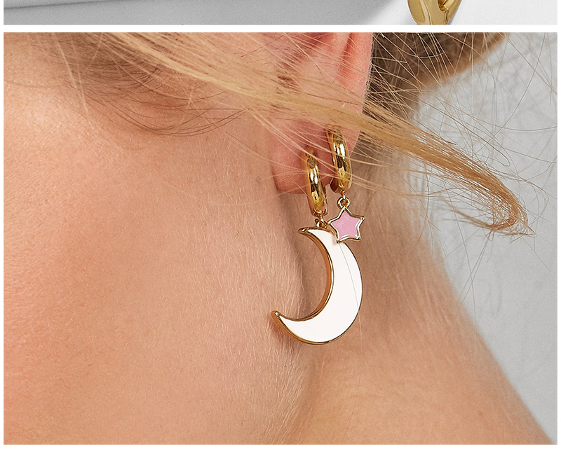 Moon-Earrings_03