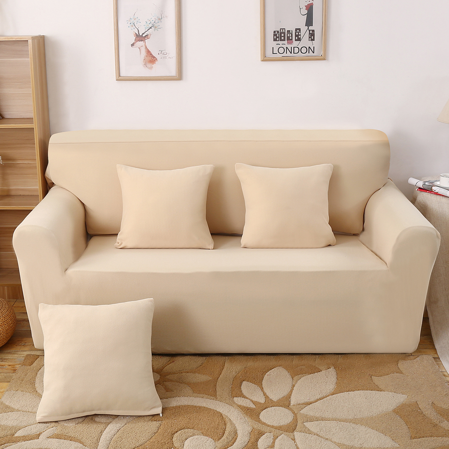 zz fit sofa furniture slipcover dp brown kitchen cupboard sure com slipcovers amazon leather home piece stretch