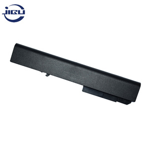 Image 2 - JIGU Laptop Battery For HP EliteBook 8530p 8530w 8540p 8540w 8730p 8730w 8740w 6545b 501114 001 HSTNN OB60 AV08XL BS554AA