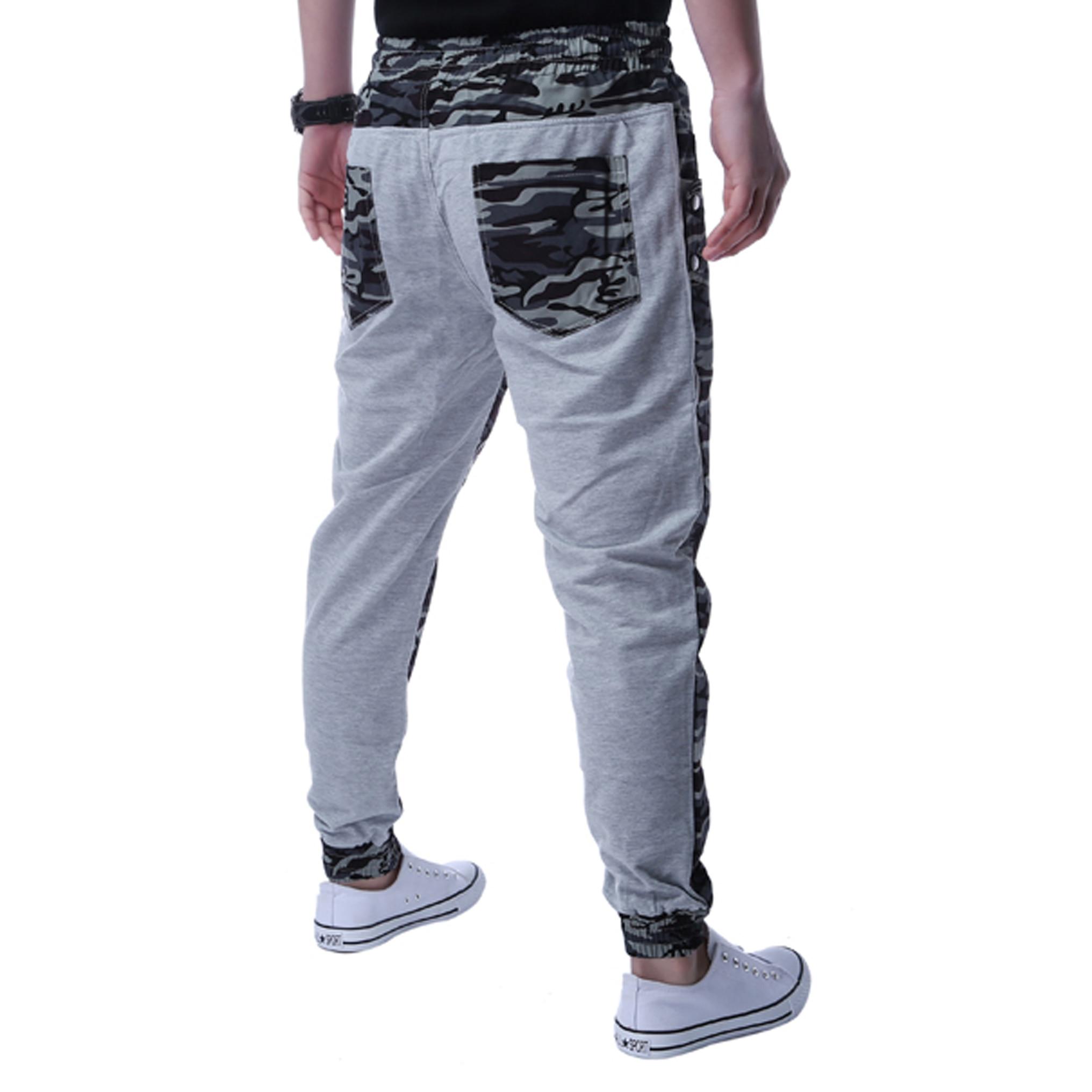pin wide women apparel comforter leg by pants palazzo comfortable size plus comfort s