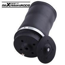 Saco de Mola de Ar traseira Esquerda ou Direita LH RH para Mercedes-Benz W251 R-Classe 06-11 2513200425 R320 R350 R500 Airmatic Ar choque