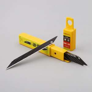 Knife-Tools Razor-Bl...