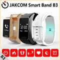 Boxs jakcom b3 smart watch nuevo producto de disco duro 360 360 220 uf 450 v nyko