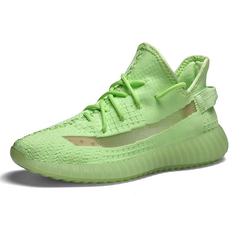 2019 New Arrival Brand Sneakers Mens Ultra Boost Fluorescence Running Shoes for Male Breathable Lighted Air Cushion Sports Shoes2019 New Arrival Brand Sneakers Mens Ultra Boost Fluorescence Running Shoes for Male Breathable Lighted Air Cushion Sports Shoes