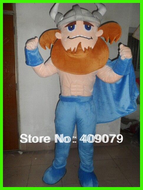 adult matador mascot costume