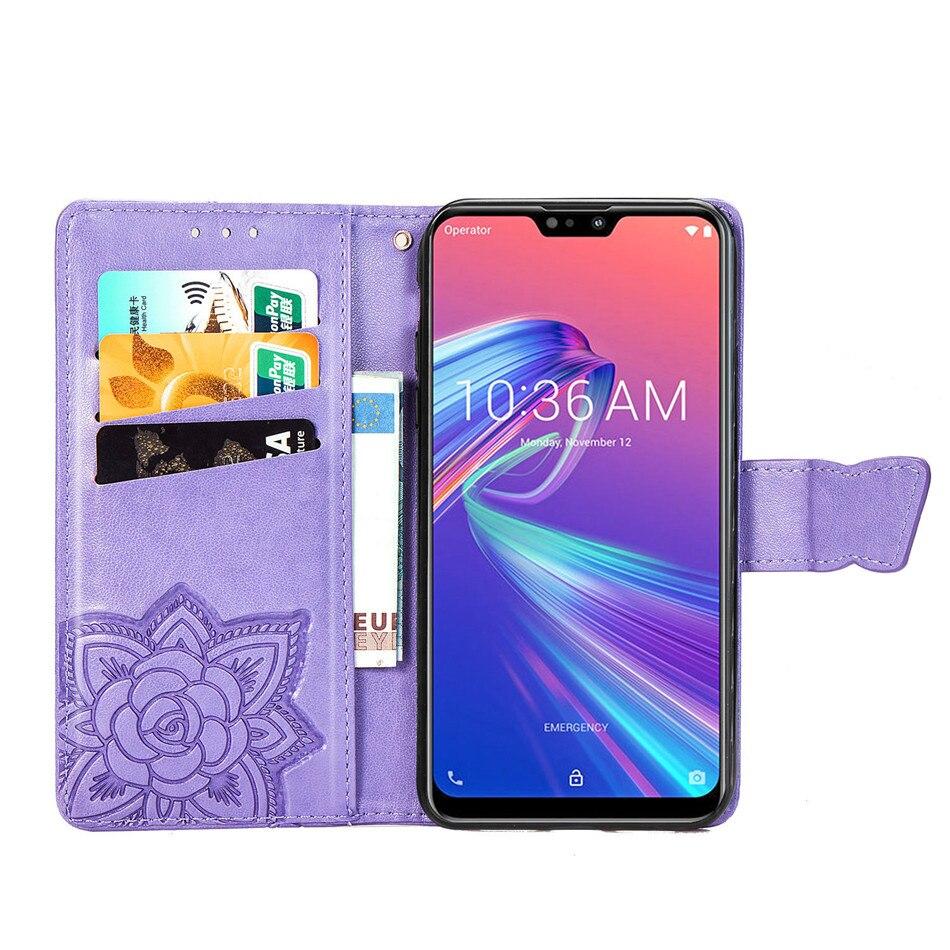 Շքեղ պարզ կոշտ գույնի պայուսակ ASUS Zenfone - Բջջային հեռախոսի պարագաներ և պահեստամասեր - Լուսանկար 2
