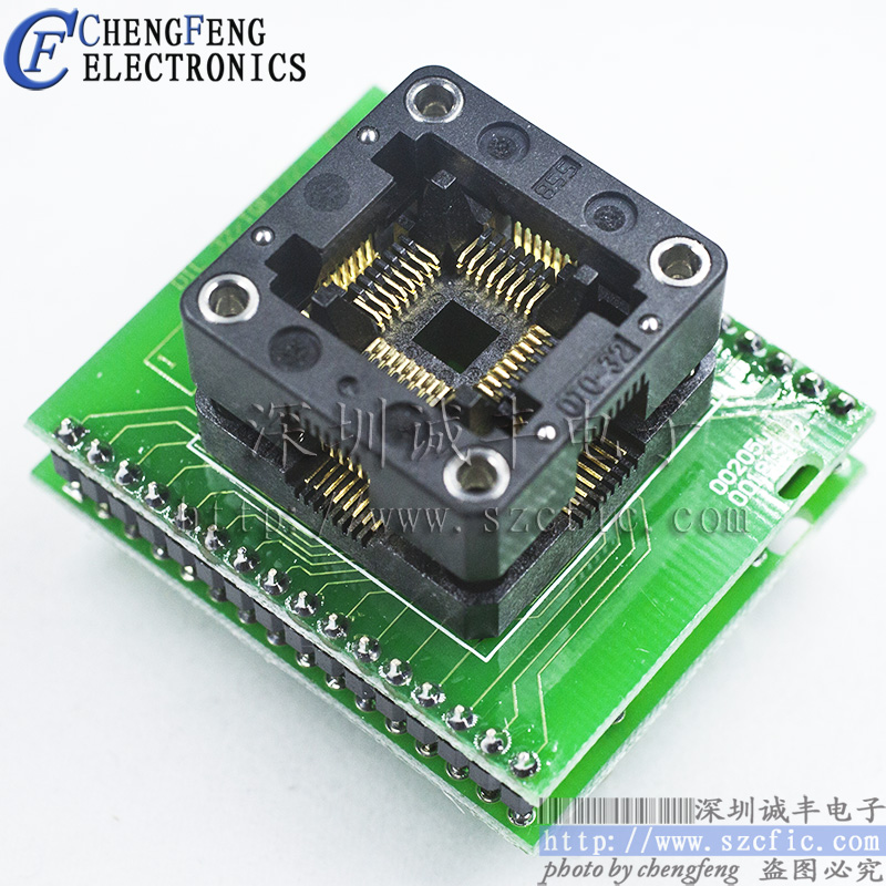 купить Module  OTQ-32-0.8-02  Original authentic and new Free Shipping недорого
