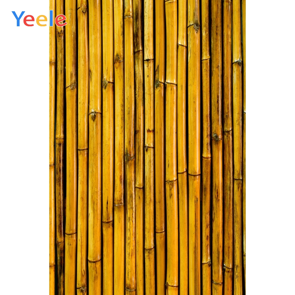 Yeele Wood Texture Bamboo Wallpaper Decor Retro Photography Backdrops Personalized Photographic Backgrounds For Photo Studio Background Aliexpress