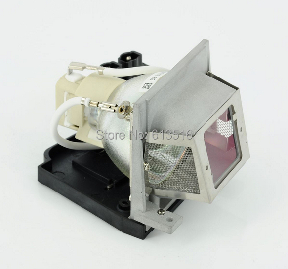 With housing Lamp RLC-018 bulb  for VIEWSONIC PJ506  PJ506D PJ506ED PJ556 PJ556D PJ556ED Projectors 180Days warranty