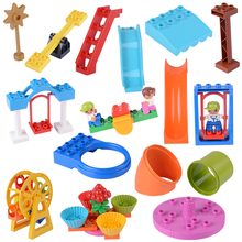 Buy Duplo 3 Old And Get Free Shipping On Aliexpresscom