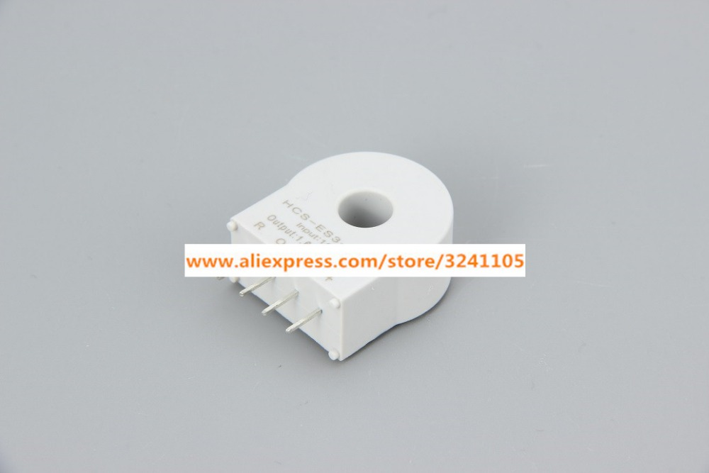 5pcs/lot HCS-ES3.3-10A Current Sensor HCS-ES3.3-10A 15 25 50 75A New leave message that amp to us5pcs/lot HCS-ES3.3-10A Current Sensor HCS-ES3.3-10A 15 25 50 75A New leave message that amp to us