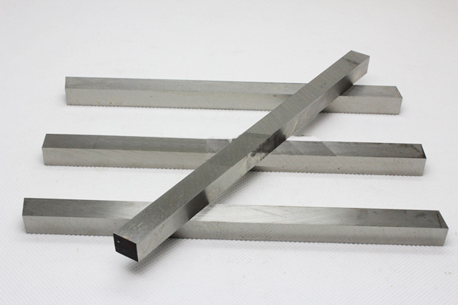 """5 pc HSS Square Tool Bit High Speed Steel M2 5//16/"""" x 2.5/"""" for Lathe Fly Cutter"""