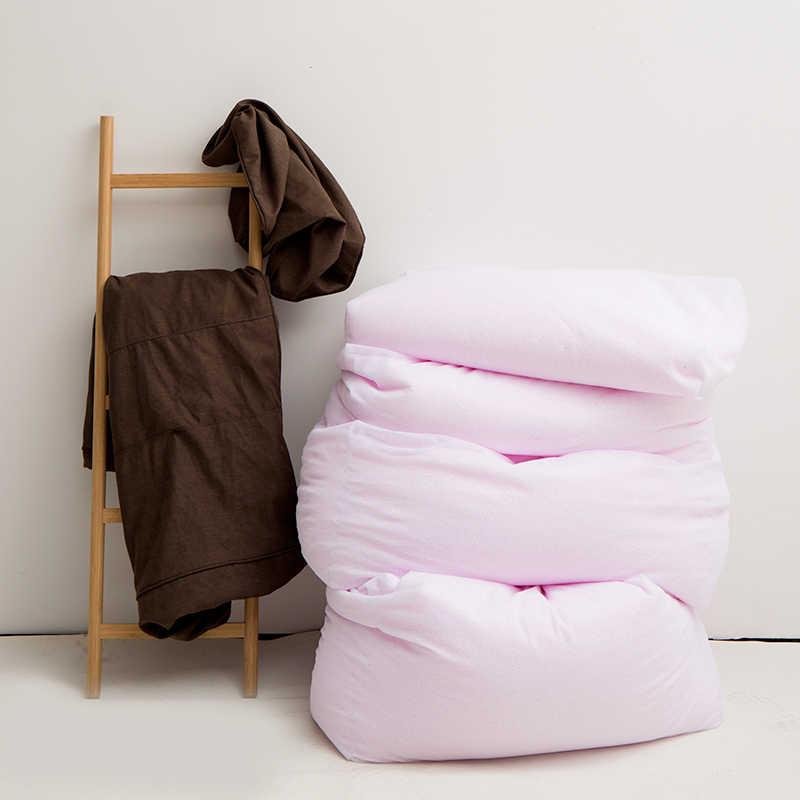 Кресло-мешок диван для взрослых Детский ленивый шезлонг кресло диван чтение стул Пол сиденье сумка слоеное кресло мебель для гостиной погремушка кровать