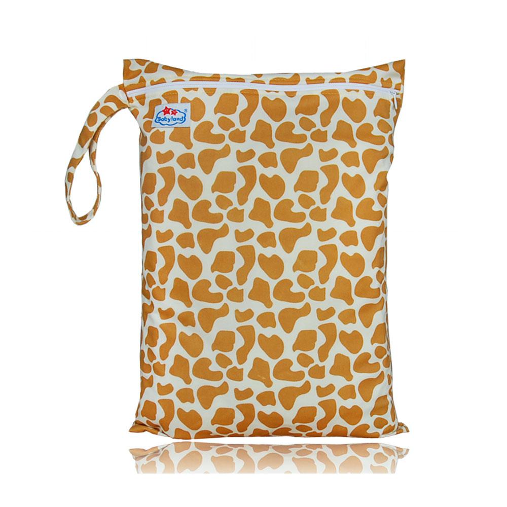 diaper-bag-08