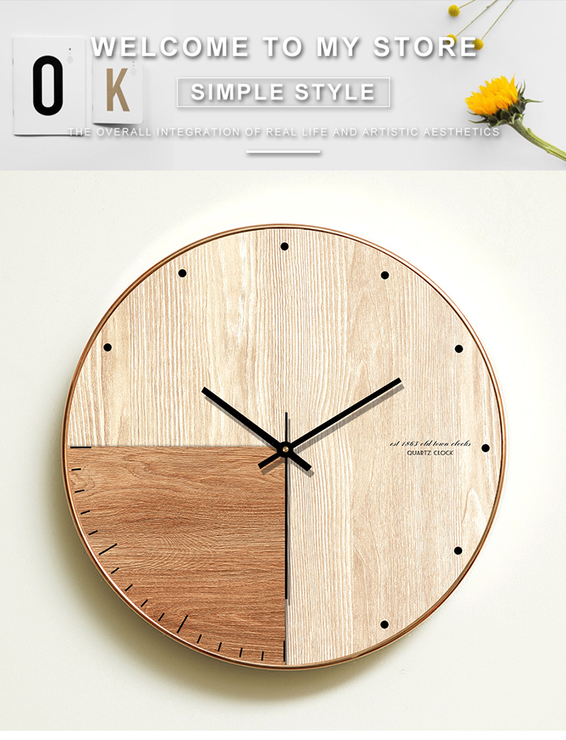 electronic wall clock clock wall sticker diy wall clock vintage designer wall clock 3d clock wall clock home wall clock led barber pole wall watches large decorative wall clocks wall clock mirror (1)
