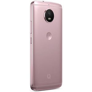 Image 5 - هاتف موتورولا موتو الأخضر الجديد G5S xt1799 5.2 بوصة 1920*1080 4GB RAM 64GB ROM سنابدراجون 8937 ثماني النواة ZUI 3.1