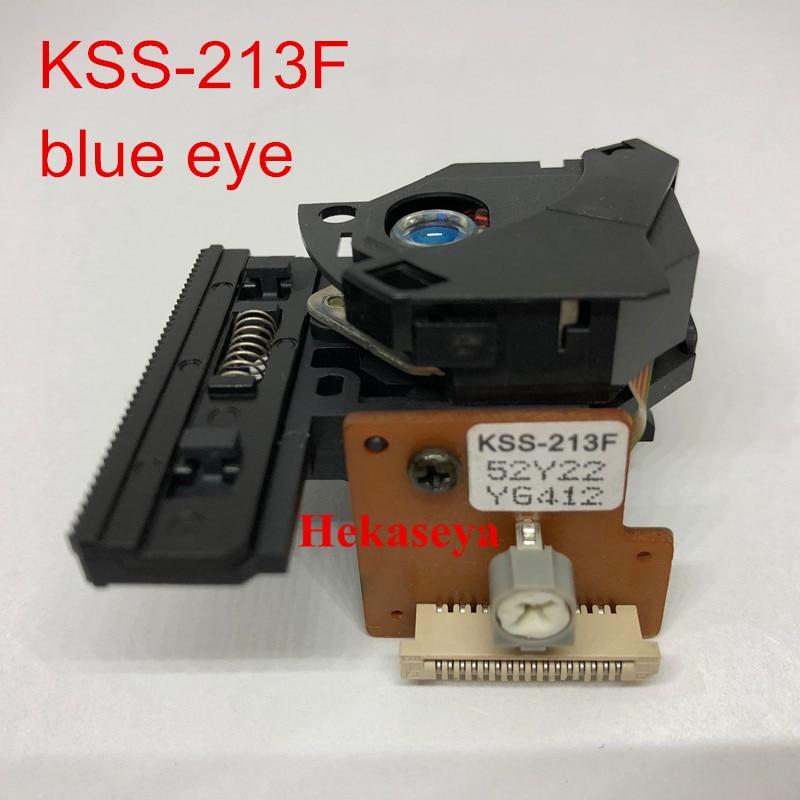 KSS-213F KSS-213D KSS-213C KSS-213B KSS-213CL KSS-213 Blue Eye Brand New Radio CD Player Laser Lens Head Optical Pick-ups