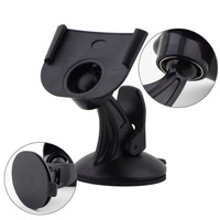 New 1pc Car Windscreen Mount Holder Suction Cup For TomTom One V2 V3 GPS