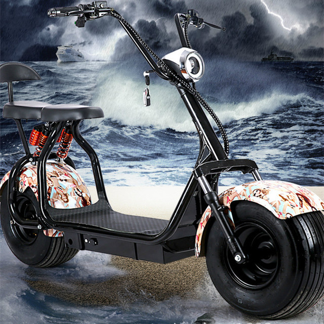 Electric tricycle,electric bicycle,60V1000W Halley tricycle,electric mountain bike,three wheel battery car manufacturer who