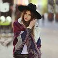 Za Newest Brand Cloud Scarves Fashion Trend Unisex Neck Wrap Hot Sale Cashmere Women's Scarf in Make up Accessories