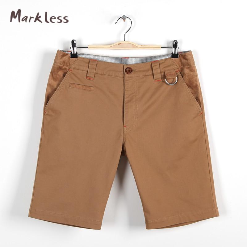 aefe6df59e2fb Online Buy Wholesale male capri pants from China male capri pants .