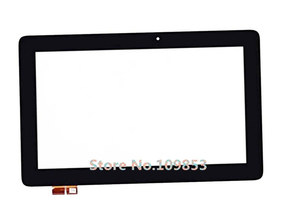 5PCS /LOT Touch Screen Panel for Asus Transformer Book T200 T200TA (NO BEZEL  NO LCD)|screen asus t200ta|asus screen|panel touch - title=