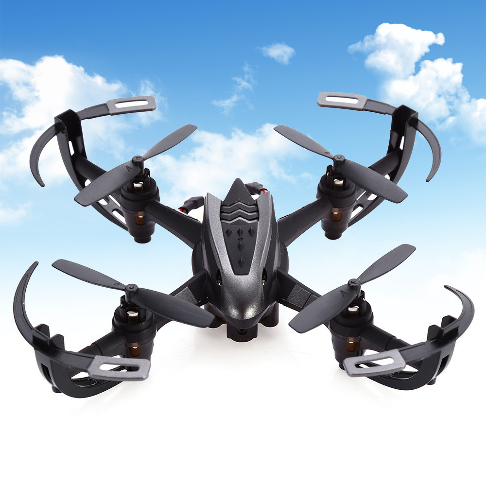 Wifi FPV 720P Camera Drone 2.4G 6 Axis Gyro 3D Flip Headless Altitude Hold RC Quadcopter Dron Aircraft Aerial Toys 3D Rollover jmt cg030 foldable 0 3mp camera drone wifi fpv 6 axis gyro altitude hold headless rc quadcopter mini drone app control rc dron