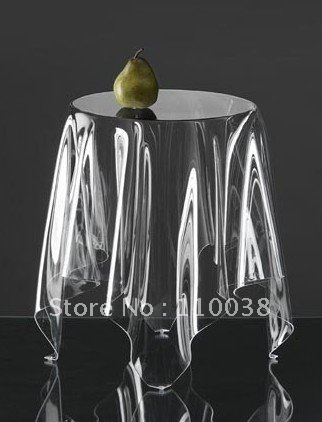 Modern,Fasion and Hot Sale ! Clover Chair,Modern Chiar,Leisure Chair,Fiber Glass Furniture,Home Furniture,Indoor Chair.