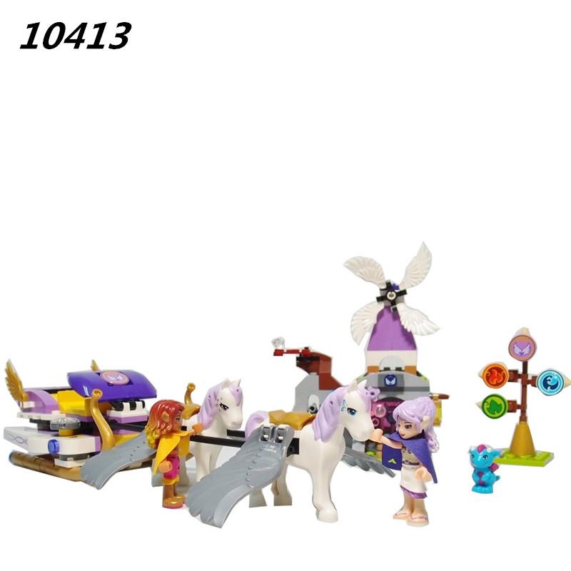 El juego de las imagenes-https://ae01.alicdn.com/kf/HTB17lohRVXXXXaWXVXXq6xXFXXXM/Pegasus-AIBOULLY-font-b-10413-b-font-HADAS-Elfos-de-Aira-Trineo-minis-Bloques-de-Construcción.jpg