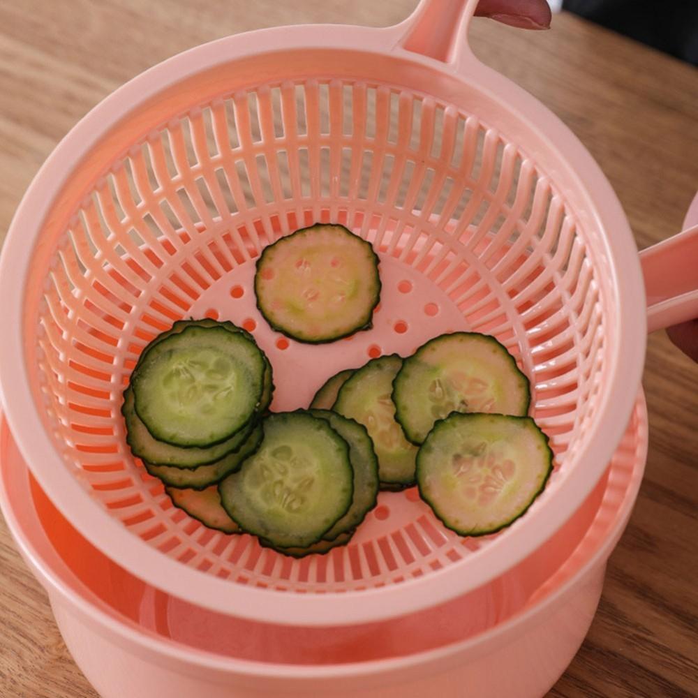 Slicer Vegetable Slicer Potato Peeler Carrot Onion Grater With Strainer Vegetable Cutter sitko do pomidorów Kitchen Accessories in Shredders Slicers from Home Garden