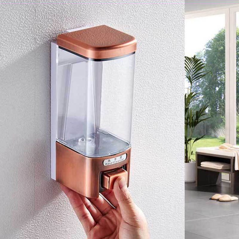 Aliexpresscom  Buy Free shipping Soap Dispenser Touch