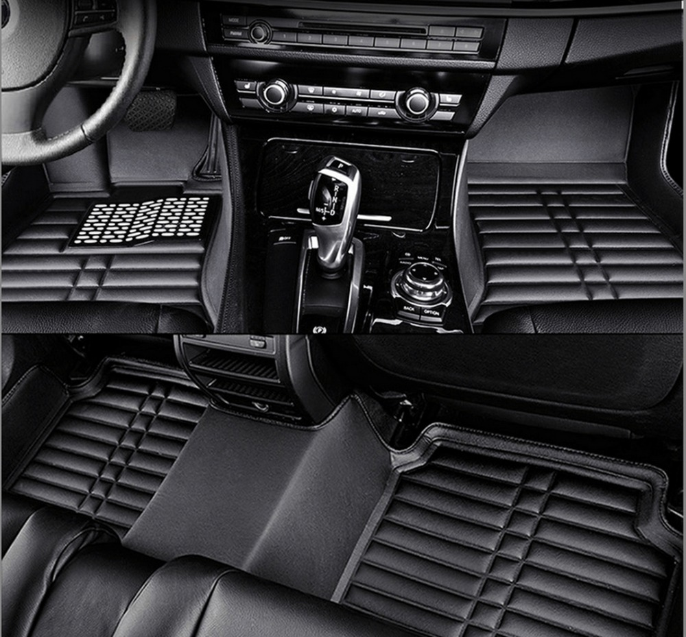 Rubber floor mats for glk350 - Special Mercedes Glk Series Glk200 Glk250 Glk260 Glk300 Glk350 Waterproof Full Cover Rubber Car Mat From Reliable Car Mat Rubber Suppliers On Gallop The