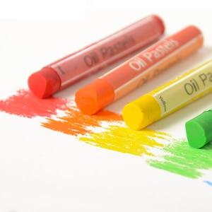 Image 4 - 109 adet Sanat Seti suluboya fırçası Kalem Sanatçı Aracı Kiti resim kalemi boyama seti Çocuklar Için Hediye Kutusu Çizim Oyuncaklar Sanat Malzemeleri
