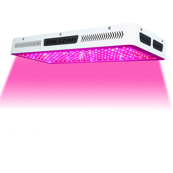 Phlizon 1200W 1500W 1800W 2000W growing light for plants full spectrum led grow light 220v indoor garden hydroponic lamp