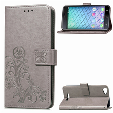 Youthsay For BQ 5059 Case Luxury Leather Flip Wallet Phone BQ-5059 Cover Coque Fundas 5.0 inch