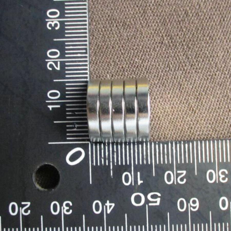 Rotondo N35 15x3 Disco 15mm 15 3mm Cilindro Magneti Forte 5 3 X Pz wTq0RxIgf