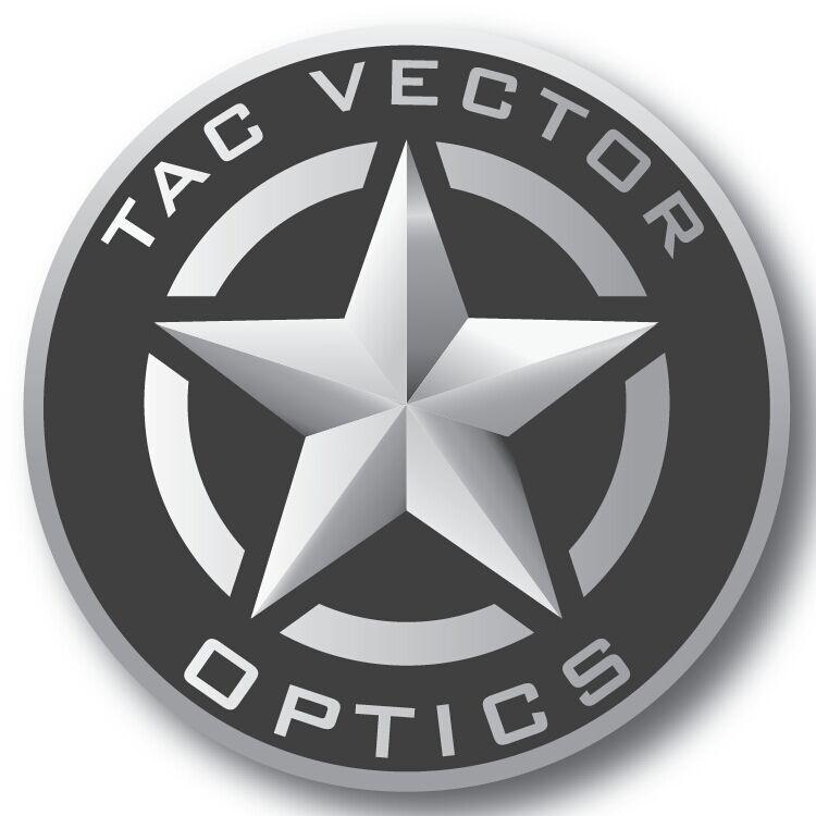 Vector Optics Tactical Tube Kit Mil-Spec Size in Heavy Duty Six Position SCOT-20-12 with end plate / Castle nut / Spring dts24f17 26je [ circular mil spec connectors dts 26c 26 20 skt re] mr li