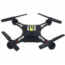 Jjrc H8C Rc Drones avec caméra volante caméra hélicoptère Radio de contrôle Dron Rc Quadcopter Drones professionnels télécommande jouets
