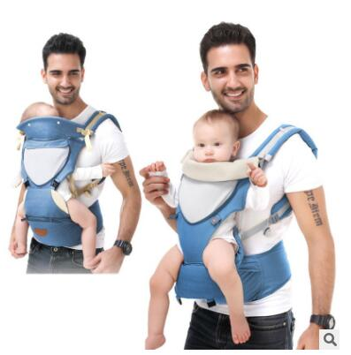Free shipping Luxury Baby Carrier hip seat for newborn and prevent o-type legs sling baby Kangaroos free shipping luxury baby carrier hip seat for newborn and prevent o type legs sling baby kangaroos