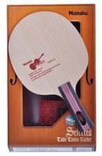 NITTAKU Violin Table tennis bat pingpong blade / base / paddle freeshipping table tennis racket / racquet