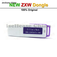 2017 Zillion X Work ZXW Dongle With Software Repairing Drawings For Iphone Nokia Samsung HTC Repair