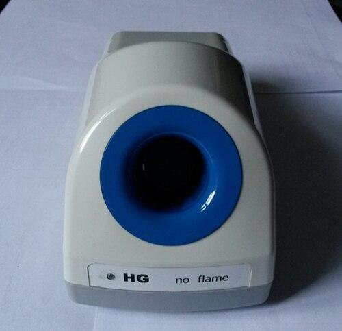 Laboratorio dentale cera riscaldatore elettrico, dental lab attrezzature di laboratorioLaboratorio dentale cera riscaldatore elettrico, dental lab attrezzature di laboratorio
