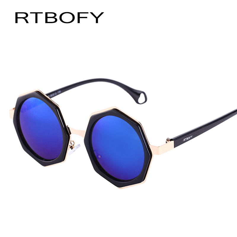 best place to buy polarized sunglasses  Popular Best Polarized Sunglasses-Buy Cheap Best Polarized ...