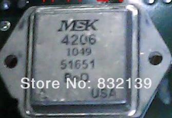 MSK4206  new module svodka ot shtaba opolcheniya mo dnr 01 08 2014 1630 msk
