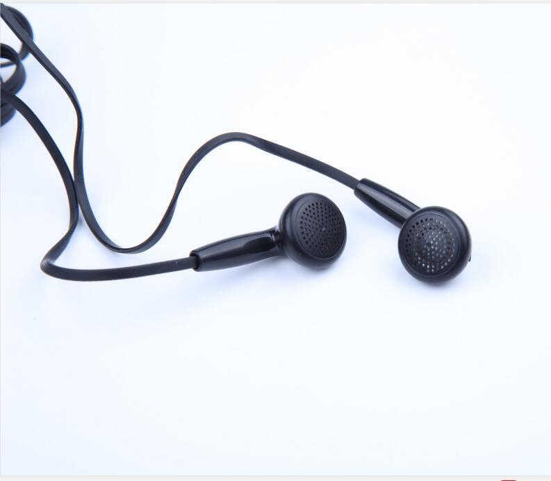 XT11-s обновление магнитные беспроводные bluetooth-наушники с микрофоном шейные наушники громкой связи Наушники-вкладыши шумоподавление Гарнитура Спорт