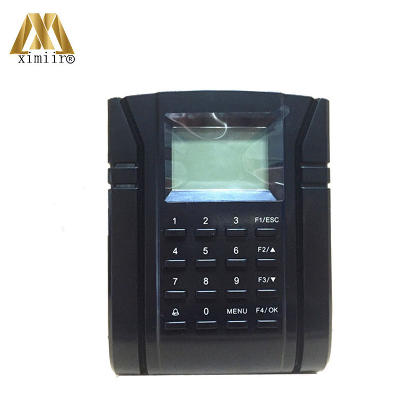 High Quality Biometric Card Access Control SC202 TCP/IP Access Control Card Reader RFID Card Time Attendance TerminalHigh Quality Biometric Card Access Control SC202 TCP/IP Access Control Card Reader RFID Card Time Attendance Terminal