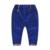 2015 Primavera Conjunto Roupa de Crianças Menino conjunto de roupas de Moda terno Xadrez Meninos Conjuntos de Roupas de bebê das Crianças das Crianças set