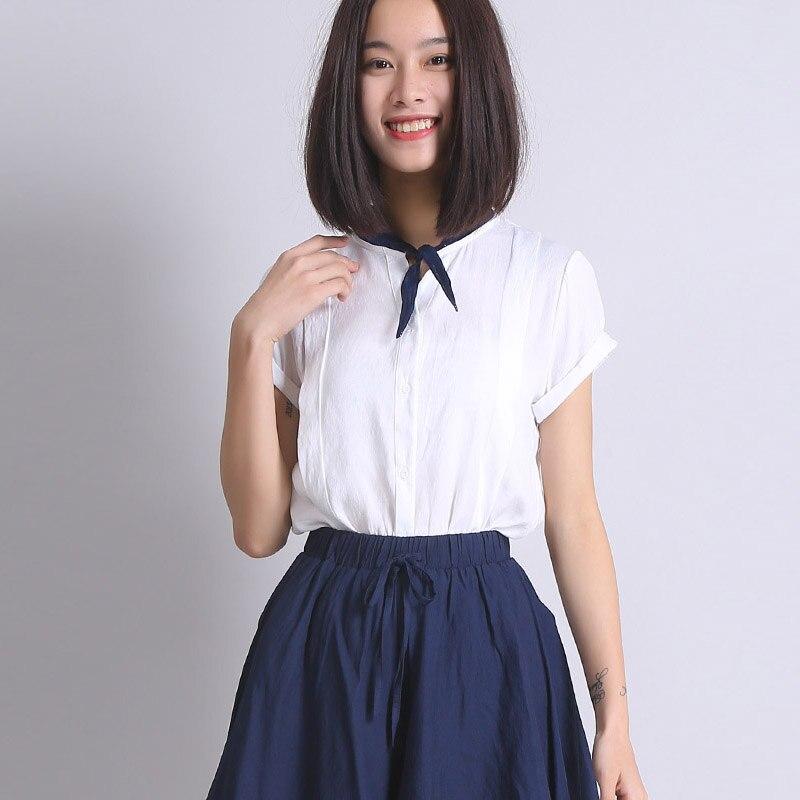 Женская одежда платья корейских дизайнеров