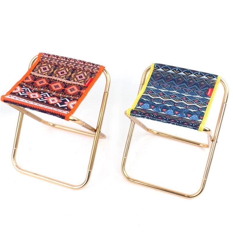 cadeira de acampamento caminhadas respiravel assento compacto livre 02