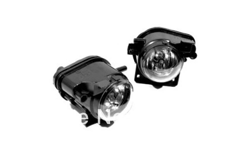 Front Fog Light Assembly For VW City Jetta купить